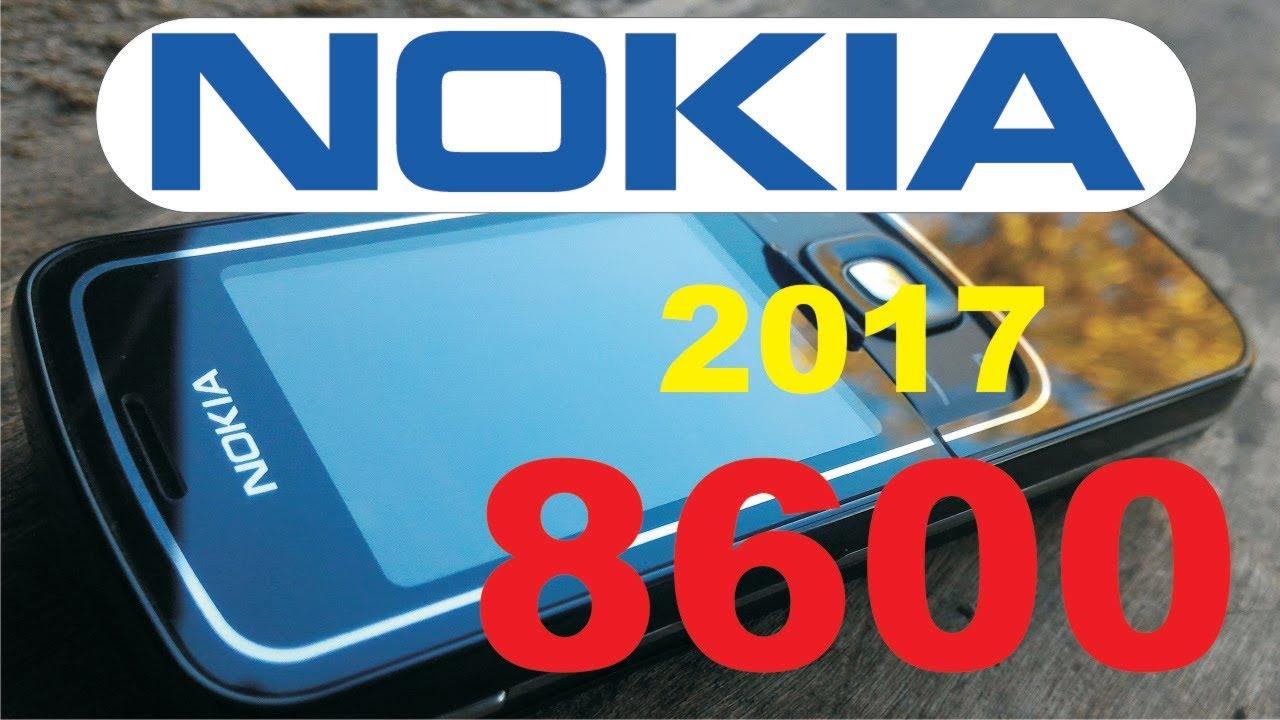 Nokia 8600 luna: цены от 7 390руб. До 7 390руб. В наличии у 1 магазина. Купить нокиа 8600 luna в санкт-петербурге. Характеристики, описание,