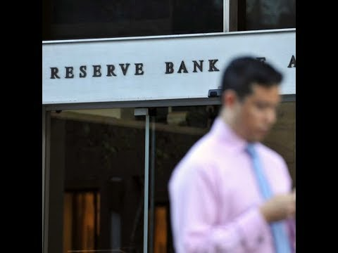 Reserve Bank keeps interest rates at record low of 1 5pc