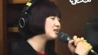 Video 101116 Superstar K2 Kim Eunbi & Park Boram - 보고싶다 LIVE download MP3, 3GP, MP4, WEBM, AVI, FLV Mei 2018