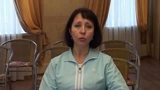 Елена Ивановна, г. Самара