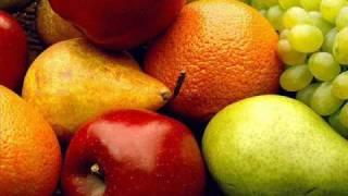 Fruta Quente - CarnaBelem