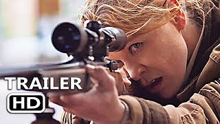 GOODLAND Official Trailer (2018) streaming