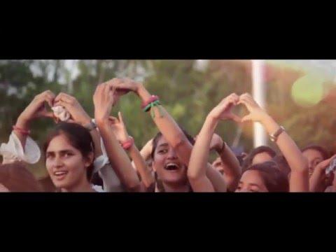 Bollyrockers Aftermovie Delhi | Manj Musik, Raftaar, Mickey Singh