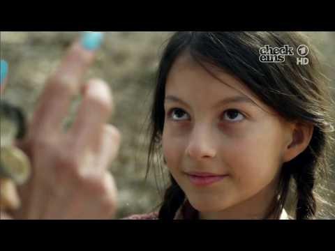 Гензель и Гретель (фильм-сказка, Германия, 2012г.) HD 720p