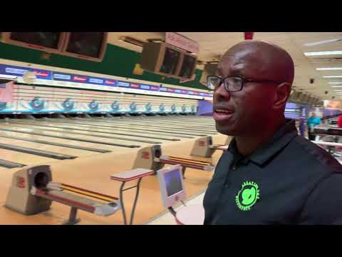Demo Bowling Balls What To Consider