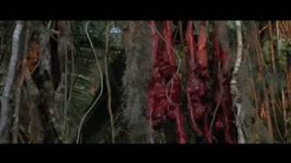 Predator 3 Trailer