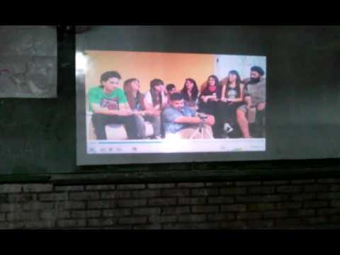 Proyecto Jujuy media 11 parte 3