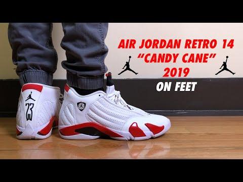 445153d354bb3c Steve Natto Sneaker Reviews on Air Jordan 1 Low Mystic Green Review ...