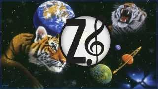 """ Juke Appolo "" By: Zathura Music"