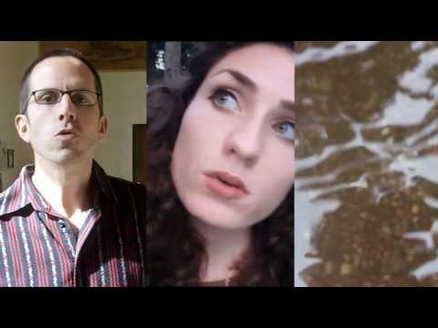 Audio Quilt #4: My Favorite Things (Rosetta Stone):freedownloadl.com  education, bulgaria, rosetta, arab, asia, stone, macedonia, turkei, audio, languag, free, softwar, turkish, window, download, germani