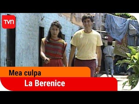 La Berenice | Mea culpa - T1E3