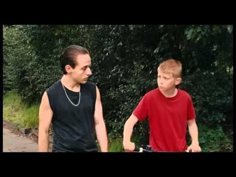 Le Gamin au vélo De Luc Dardenne, JeanPierre Dardenne