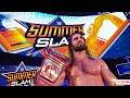 WWE SUMMERSLAM 2019 REPLAY-WWE LIVE 30 SEP 2019 FULL REPLAY thumbnail
