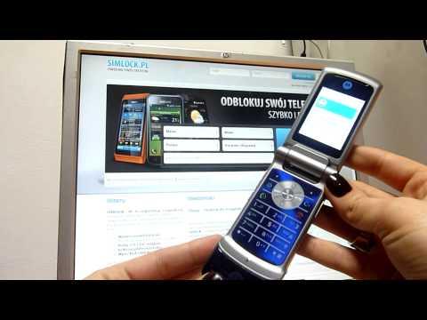 Motorola Krzr K3 Owners Manual