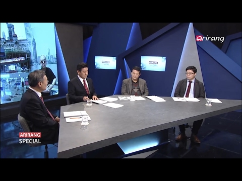 South Korean academic: Assassination a message to potential North Korean defectors