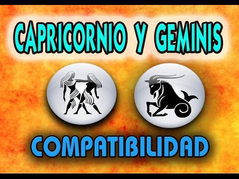 gemini y gemini compatibles en el amor