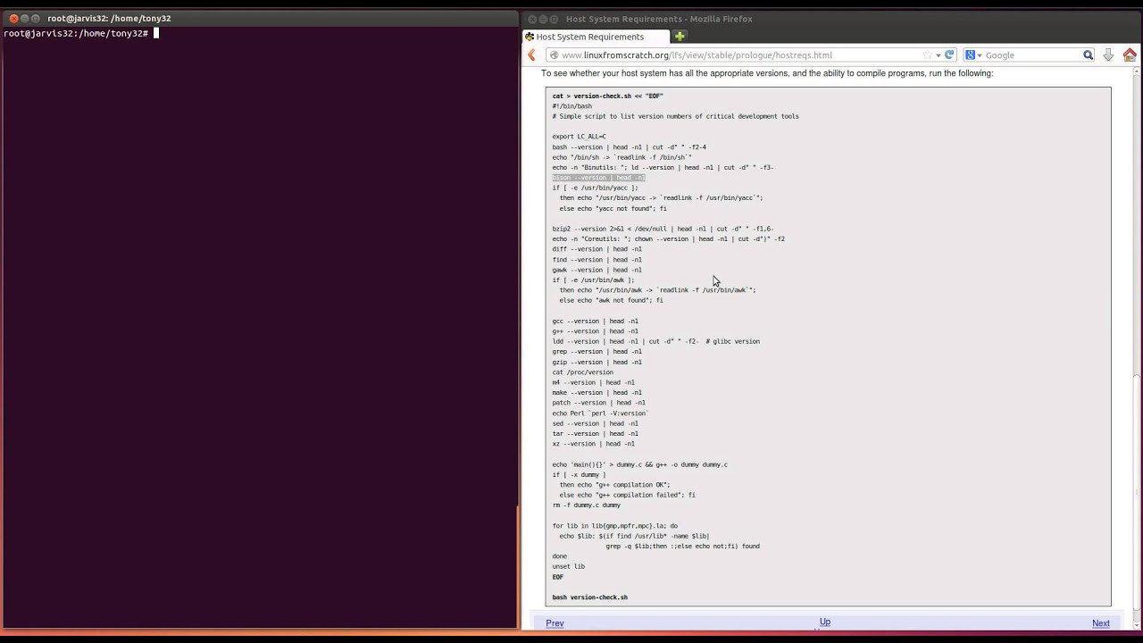 ubuntu 13.10 32 bits