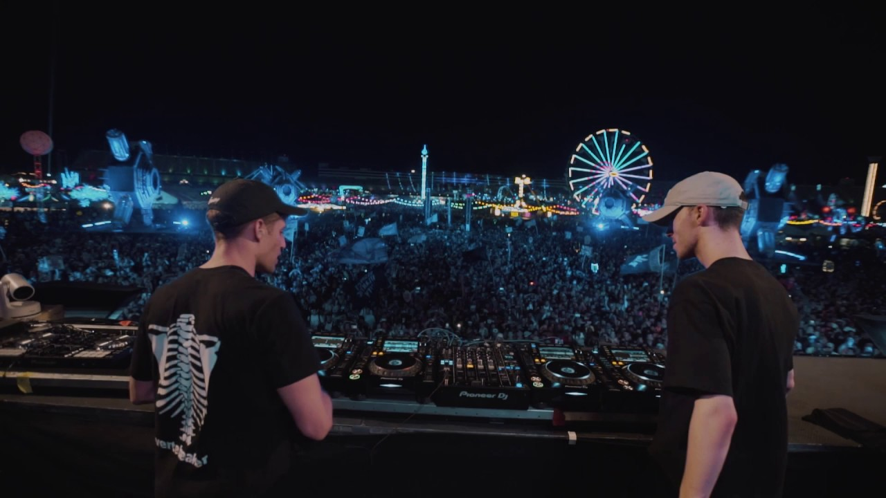 Image result for herobust b2b monxx