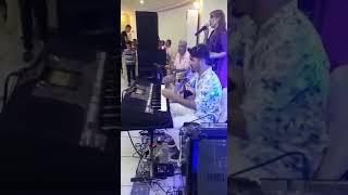 Norşin müzik ozan hikmet çağlayan Deweta malbata bitlisliyan segavi