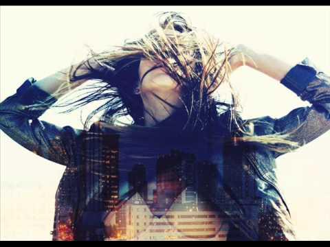Mahmut Orhan & Deeperise - It's Time Tonight (Tosel & Hale Remix)