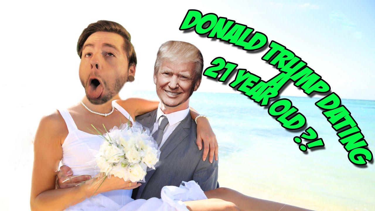 Redophile dating sim