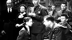 Das Gespenst von Canterville (1944) Ganzer'Film [German]