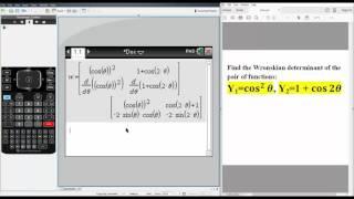 Screened-Instructor - ViYoutube