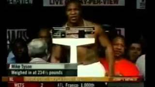 2 Pac  Uppercut    Mike Tyson Tribute mp4