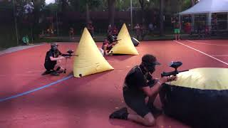 Paintball | Jesolo International Club