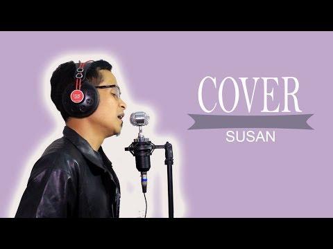 Ipang - Tak Ada Gantinya Cover by Susan