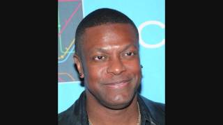 Chris Tucker Interview with Erik Tee