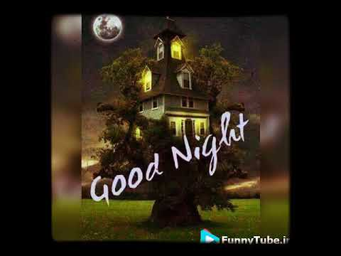 Good Night Video With Telugu Song Youtube