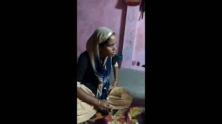 Download Video Fanny video new Bangla আমাকে চুদা এখনি😂😂😂🤣🤣🤣 MP3 3GP MP4