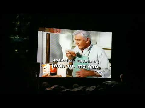 Viacom Productions/Paramount Domestic Television (1995-B)
