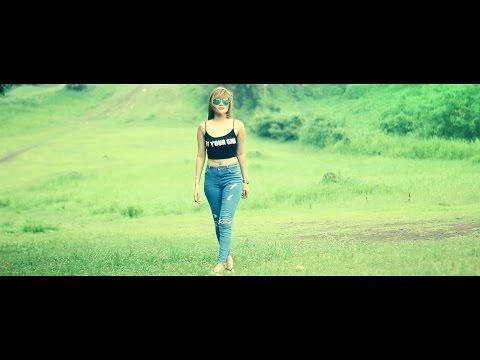 """Tala Part 2 """"Paglalambing"""" - Kawayan, Lil Ron, Flick One (Official Music Video)"""