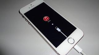 iPhone DFU (Recovery) Moda Nasıl Alınır?