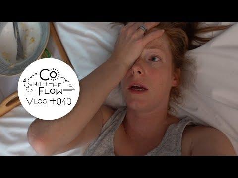 DE WAARHEID ACHTER ROOMSERVICE - Co with the Flow #040