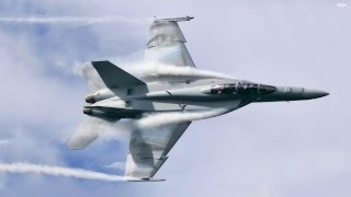 Ultimate Fighter Jet Compilation 2014