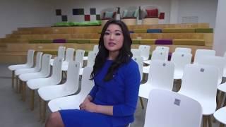 Бухгалтерские курсы в Алматы. Практикум по бухгалтерии Алматы