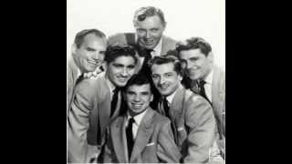 Thirteen Women - Bill Haley and his Comets