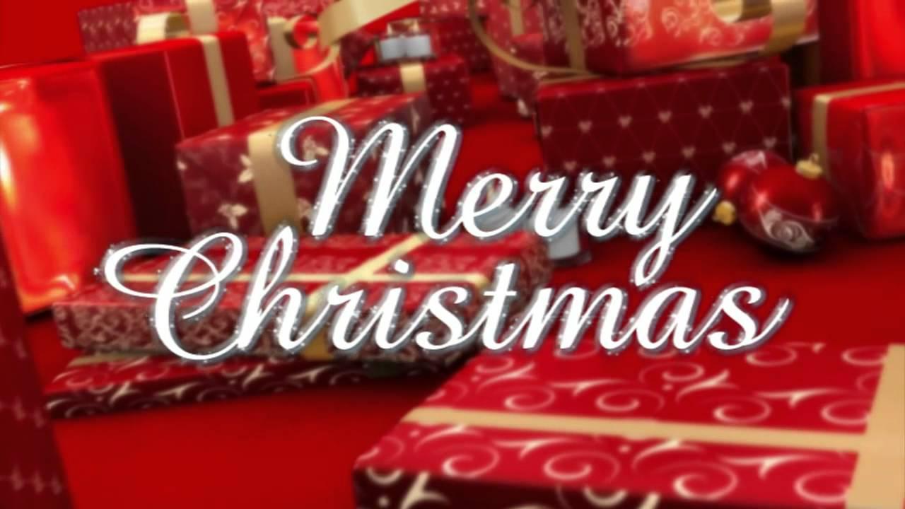 Public Domain Christmas Greetings Topsimages