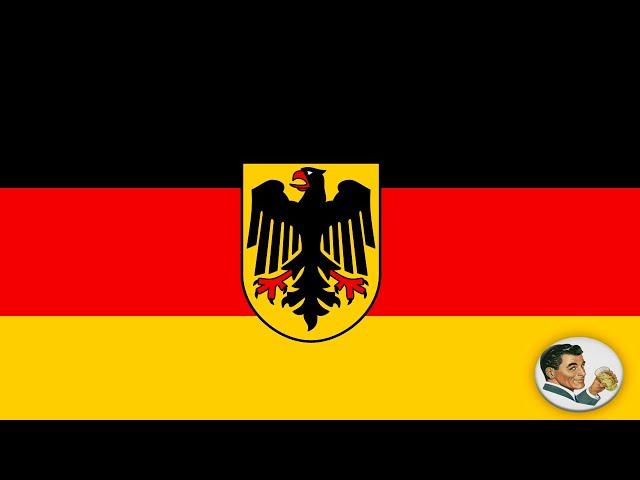 ¿Qué es el ORDOLIBERALISMO? - La Economía Social de Mercado y el milagro alemán