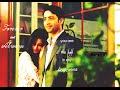 Kuch Rang Pyaar Ke Aise Bhi Title Song (Female Version 3)
