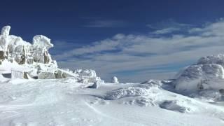 Antonio Vivaldi - The Four Seasons: Winter