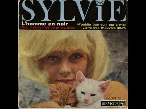 Sylvie Vartan   L'ami des mauvais jours