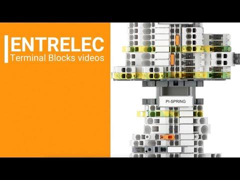 TEs Terminal Block Video Series | Episode 4: Accessory Installation