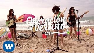 The Gachises - Operación Verano 2017
