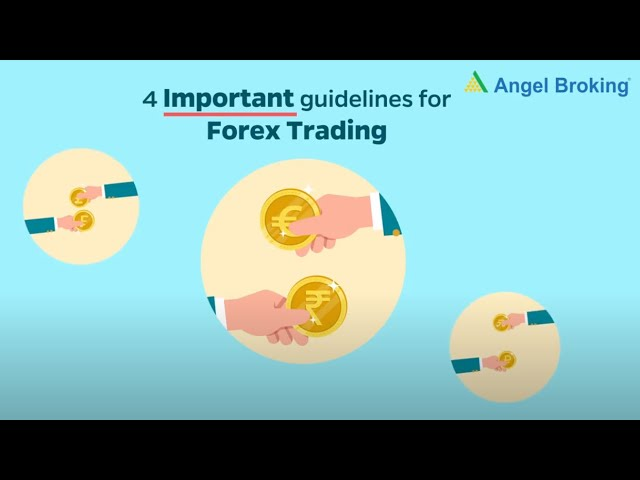 Forex trading in india basics of buddhism forex news alert mt45