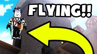 FIGHTING A REAL GHOST IN ASSASSIN!!   Roblox