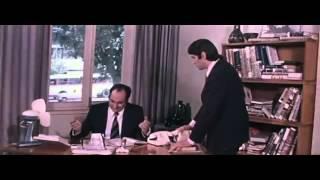 Настоящий Тбилисец и другие Грузия - 1976, Комедия